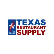 texrestaurantsupply's picture