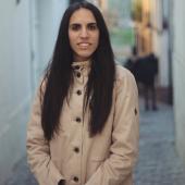 Lucía Carrasco