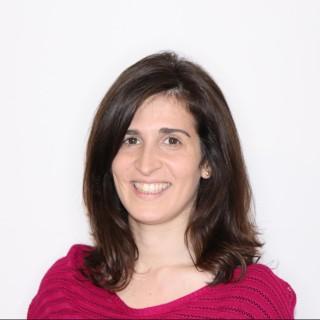 Maria Valldeneu Barrero