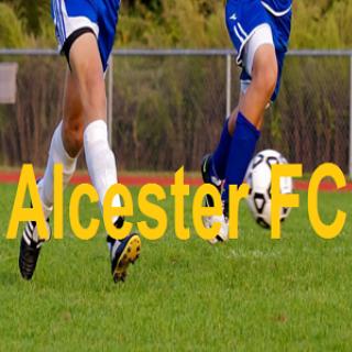 Alcester FC