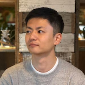 Hiroto Watanabe