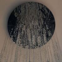 Ahmad Robin