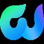 Avatar for webytebr