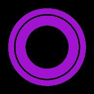 Sparanoid