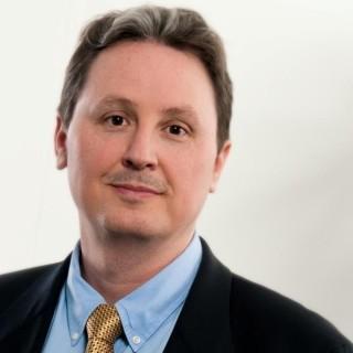 Andrew Hyncik