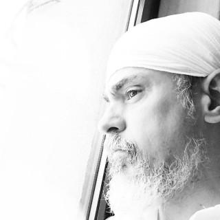 Brahamdev Singh