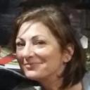 Patrizia Cerreto