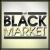 My Black Market