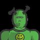 morph027's avatar