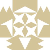 gravatar for oskar