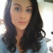 avatar for Jenny Benedetti