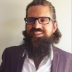 Mike Cifani's avatar