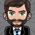 Administrator's avatar