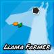 View LlamaFfama's Profile