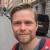 Jafet Bjarkar Björnsson