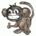 View monkeyhole's Profile