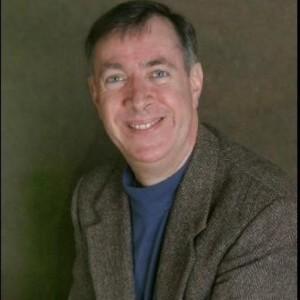 Michael Cavlan RN