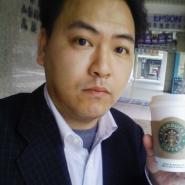 Masaki MURANAKA's picture