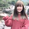 Joelle Yong