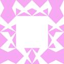 Immagine avatar per Salvo Mattina