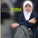 Roisa