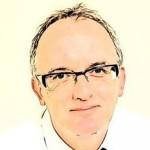 avatar for Don Davies
