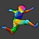 kwadronaut's avatar