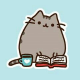 BookwormExtraordinaire