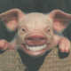 Profile picture of dubya1337