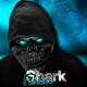 Fabiano Shark