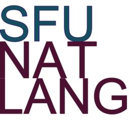 sfu-natlang