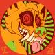 View KitsuneAlex's Profile