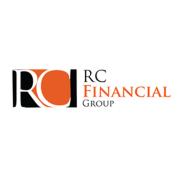 Photo of rcfinancialgroup