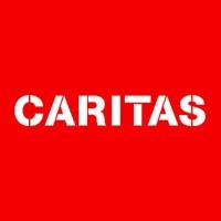 Caritas Schweiz