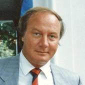 Bertil Hjert