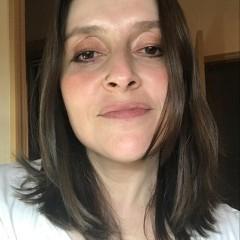 Daniela Fernandes Smith