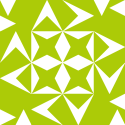 Immagine avatar per Federica