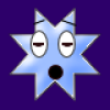 the croods, The Croods se montre dans une vidéo de gameplay
