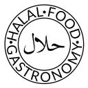 halalfoodgastro