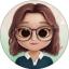 avatar for alexfno