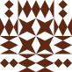 gravatar for tanvi.phaltane