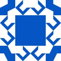 gravatar for zhouqian