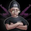 sashafirst avatar
