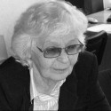 avatar for Алла Романчук