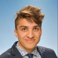 Fubsian