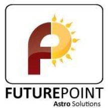 Profile picture of Future Point