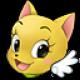 ethanrpro's avatar