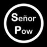 SenorPOW