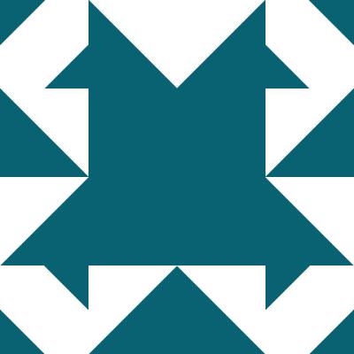 Swagnarok avatar