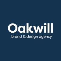 oakwillbrand